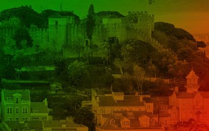 Curso Livre de Introdução ao Direito e Prática Forense em Portugal