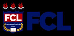 Instituto Internacional de Pesquisas e Estudos Jurídicos em Liberdades Civis Fundamentais
