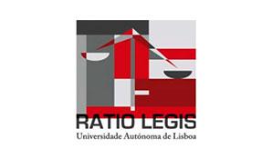 parceiro-ratio-legis