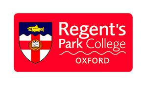 parceiro-regents-park-college