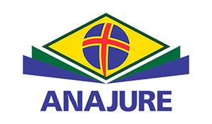 parceiro_anajure